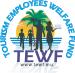 TEWF Logo